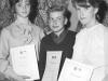 Den diplomerade musiktrion Svedlund, Johansson, Holst