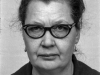 Märta Enström