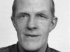 Erik Bäckström