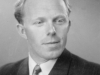 Yngve Eriksson