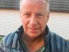 Robert Ahlbom