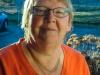 Anneli Bergman
