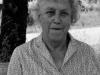 Göta Bergman