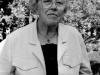 Ingrid Boberg