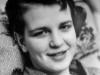 Anita Brötegård