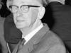 Hjalmar Danielsson