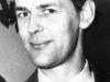 Carl-Gustaf Ehrenstråhle