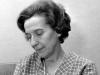 Ulla Ehrenstråhle