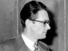 Henry Ekman