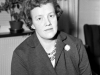 Inez Enberg