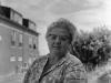Astrid Eriksson