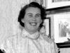 Ulla Forsberg