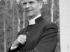 Karl-Axel Forsgren