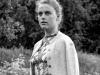 Birgit Fredman