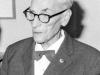 Werner Grälls