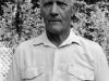Harry Granberg