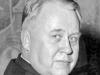 Lars Hansson