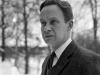 Lennart Hård af Segerstad