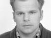 Lennart Hedin
