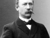 Carl-Erik Hedström