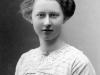Elsa Hedström