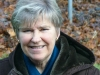 Marianne Holmgren