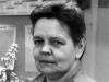 Inger Holmström