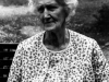 Anna Holst