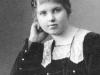 Ester Holst
