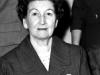 Ethel Holst