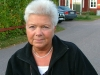 Inger Granberg