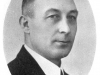 Alfred Ingerfelt