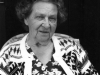 Elsa Jernberg