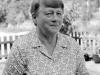Naima Jernberg