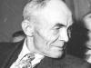 Gustav Källberg