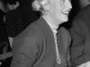 Ulla Kämpinge