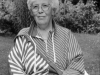 Inga-Lisa Karlsson