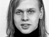 Sören Karlsson