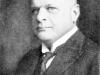 Gunnar Liberg