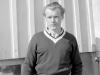 Ingvar Lind