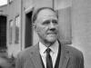 Gustav Lindberg