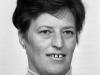 Birgit Lindblom