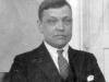 Joel Lindström