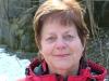 Lisbeth Lundin