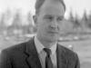 Bengt Malmberg
