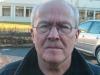 Bengt Nilsson