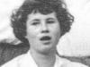 Gertrud Nilsson
