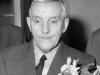 Gustav Nyberg