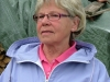 Viola Kruse