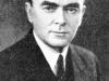 Arvid Olsson